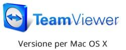 teamviewermac