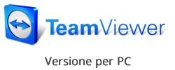 teamviewerpc