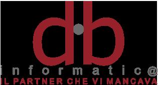 DB Informatic@